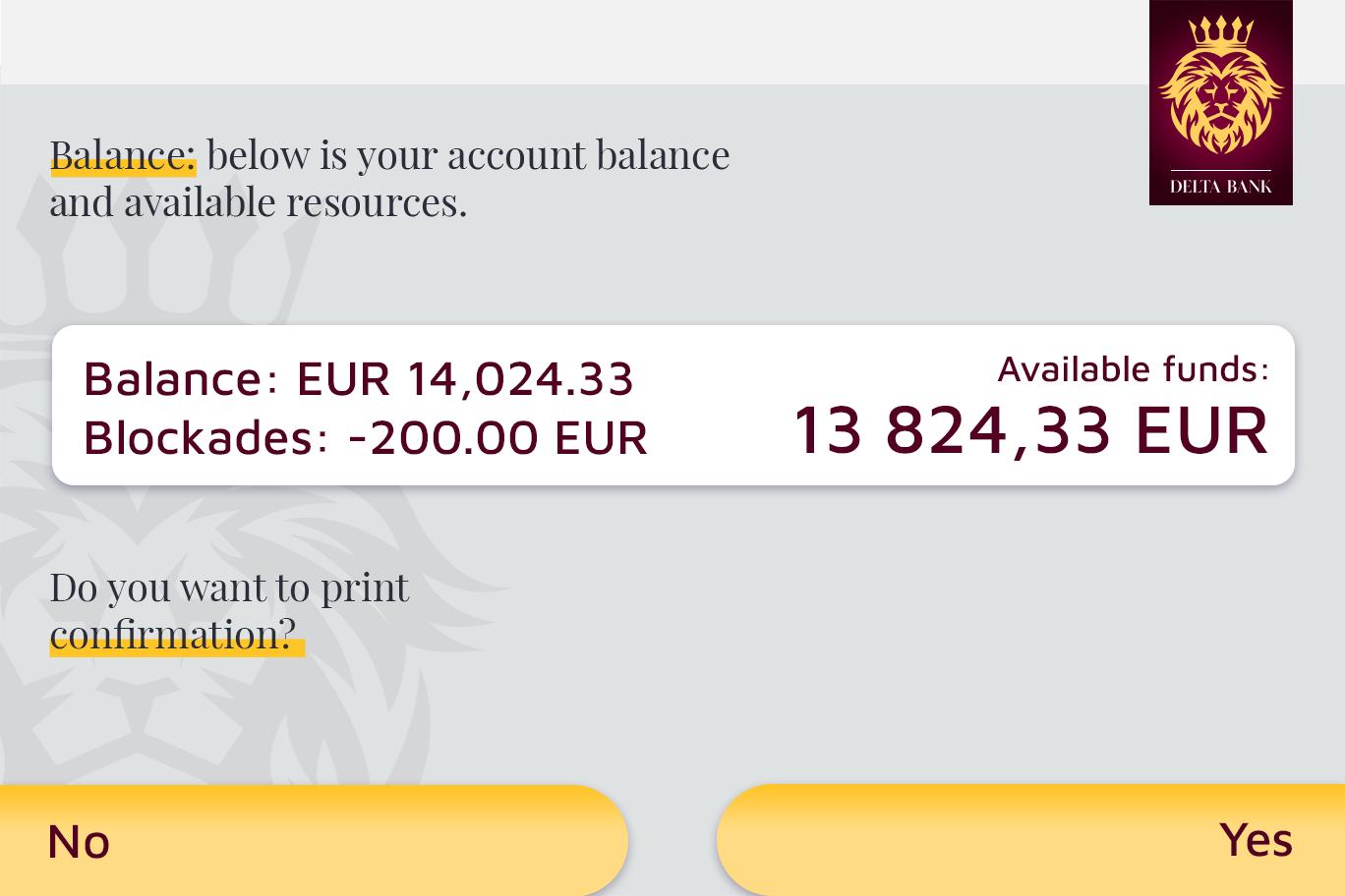 Balance@0,5x